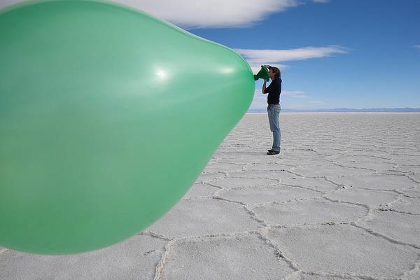 forced-perspective-photography (26)