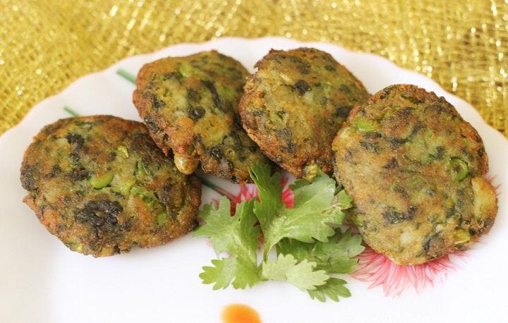 hara-bhara-kebab-cover