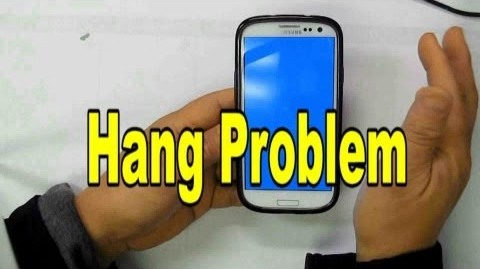 ફોન Slow કે Hang થઇ જાય તો શું કરશો ?