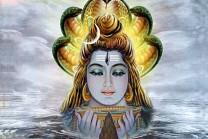 kavd-kavaran-yatra-lordd-shiva