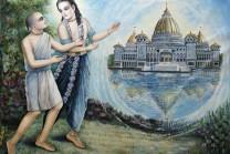 nityananda-pr_and_jiva-goswami_lg