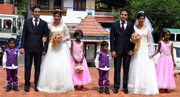 pulse-twin-wedding6