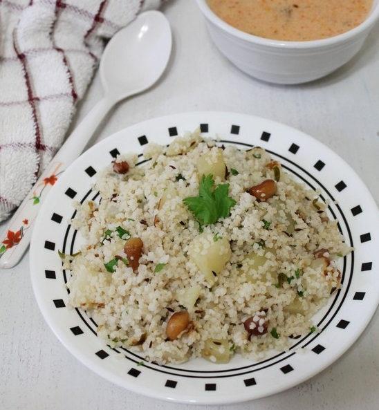 sama-ki-khichdi-recipe-Moraiyo-khichdi-7