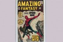 spider-man-collector-759_56c9020e48024