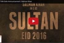 sultan-movie-teaser-released-watch-sultan-film-teaser-now