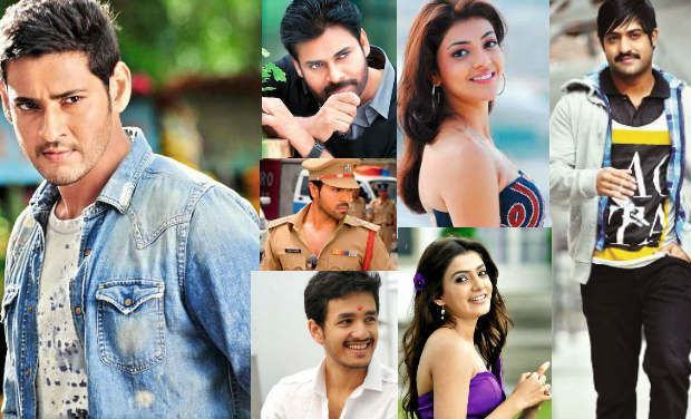 wk-tollywood