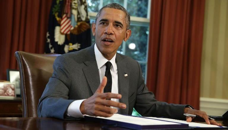 150801082010-barack-obama-july-31-2015-exlarge-169