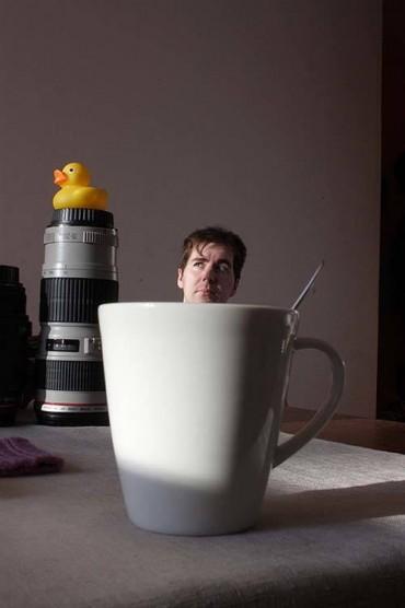 જુઓ ફોટોગ્રાફર્સ ની અદભુત કારીગરી