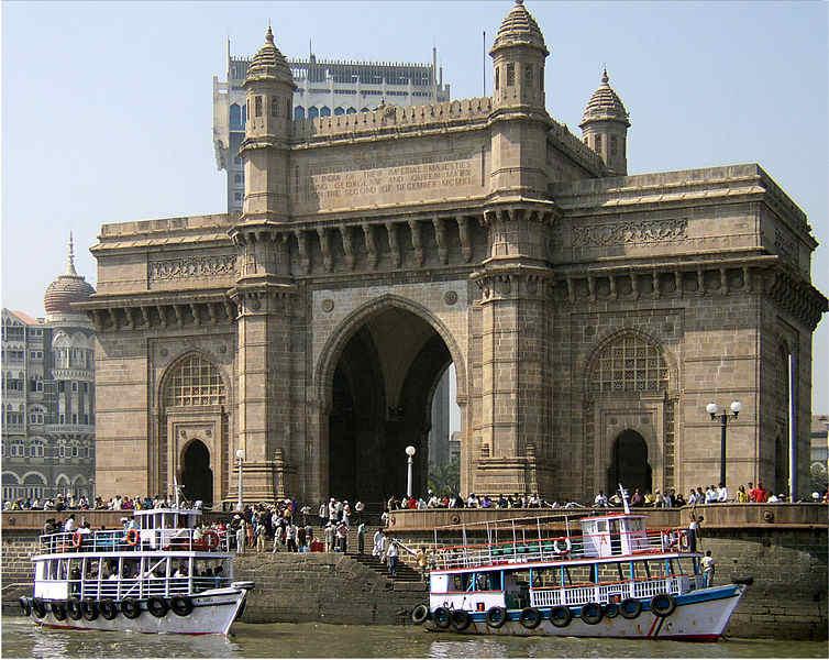 754px-Gateway_of_India