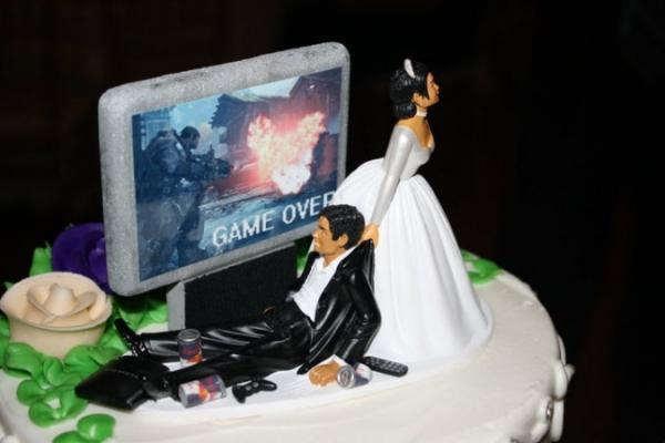 Best-cake-ever