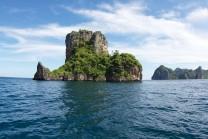 Bida-Island-004