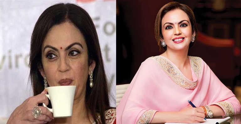 Nita-Ambani-Starts-Her-Day-With-A-Cup-Of-Tea-Worth-3-Lakh-Rupee