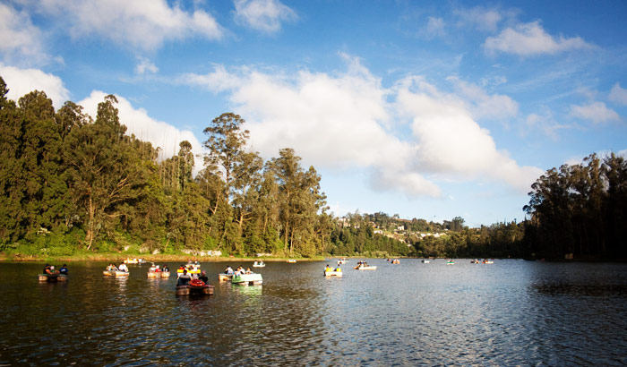 Ooty-Lake_Pranav-Bhasin