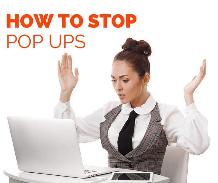 Stop-the-Pop-Ups-art