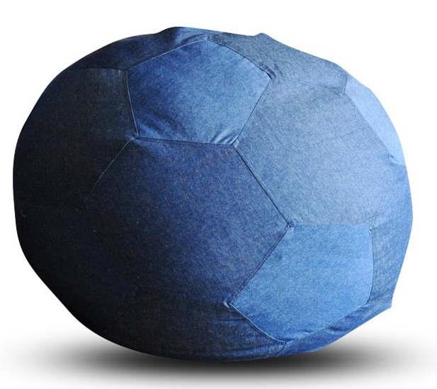 Style-Homez-Bean-Bag-with-SDL603090460-1-e20d5