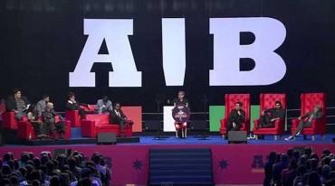 AIB ના વિડીયો એ ઉડાવ્યો સચિન અને લતા મંગેશકરનો મજાક, થઇ FIR