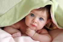 એક મહિલાએ એક બાળકને જન્મ આપ્યો…