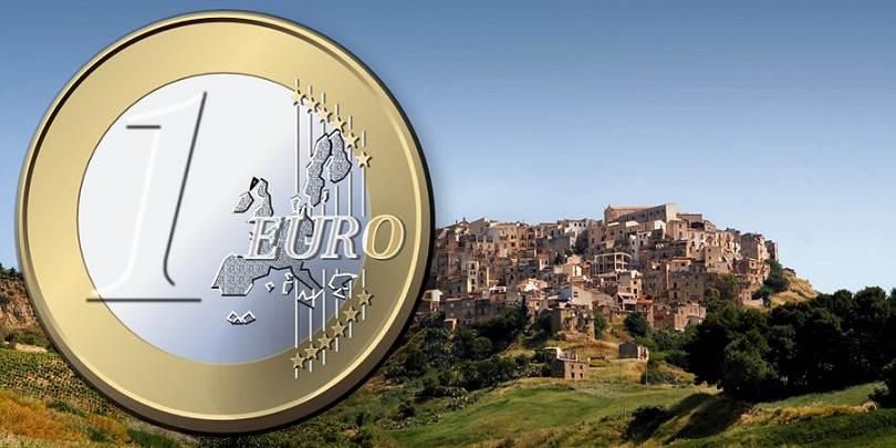 case_a_1_euro_italia