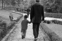 આપણી પર્સનાલીટીને ચમકાવવા આપણા પિતા કેટલા ઘસાઈ છે, અચૂક વાંચો