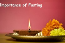 fasting-in-hinduism-importance