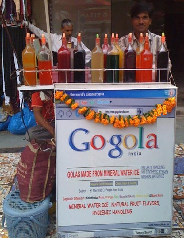 funny-fake-google-brand-indian-juice-shop1