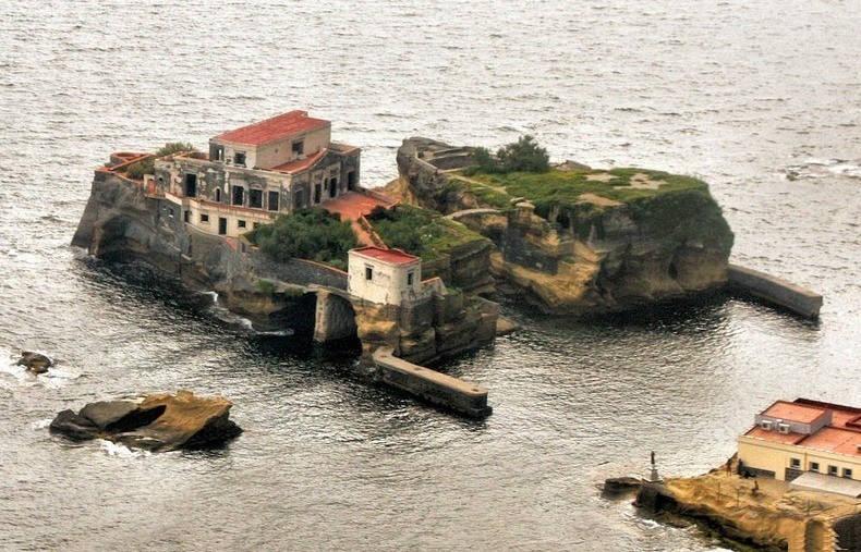 gaiola-island-12