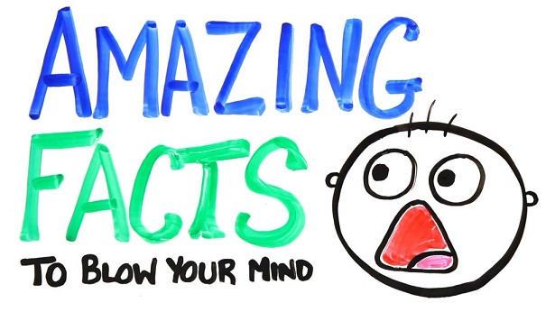 interesting-facts-in-hindi-achhibaatein-1024x576