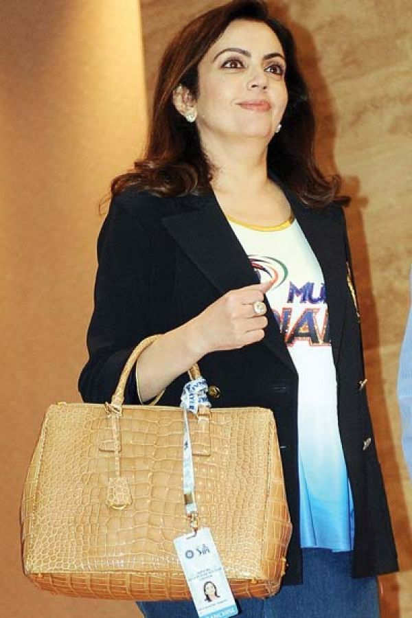 nita-ambani-bag-collection_600x450
