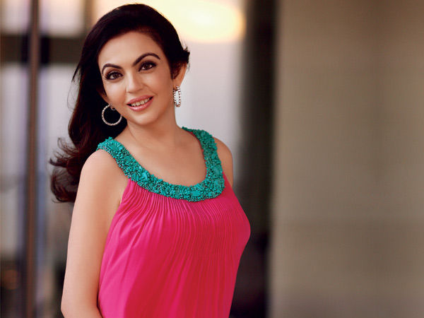 nita_ambani_on_money_power_mukesh_ipl