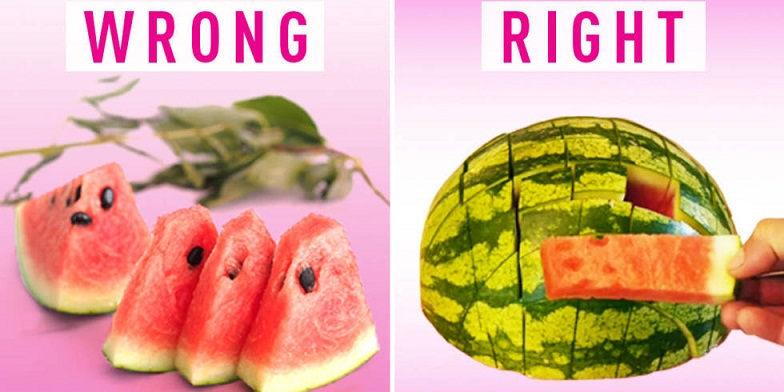 nrm_1408549418-watermelon-facebook_1