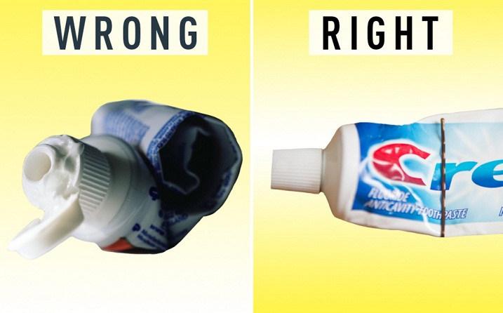nrm_1408586302-toothpaste-1024x636