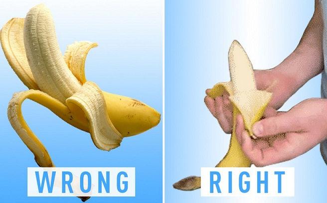 nrm_1408586668-banana-facebook-1024x636