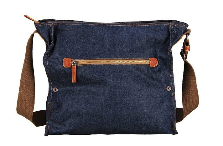 satchel-bags-for-women-recycled-denim-bag