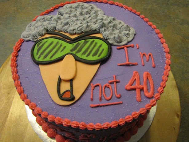 very-_cool-_funny-_birthday-_cake-_pictures