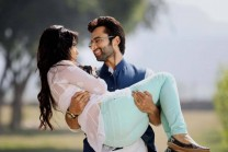 youngistaan-movie