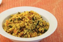 468623-urad-dal-with-spinach