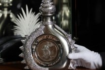 53782-hacienda-la-capilla-unveils-world-s-most-expensive-tequila(2)