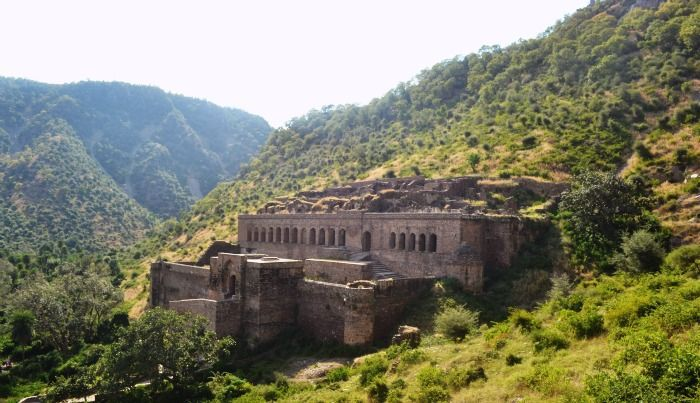Bhangarh-Fort-1