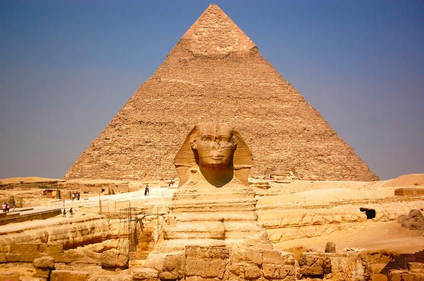 Giza-2