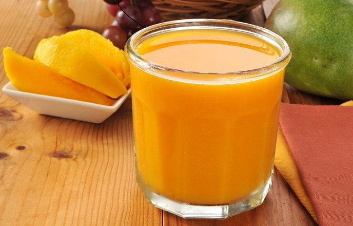 Health-Benefits-of-Mango-Juice-Copy