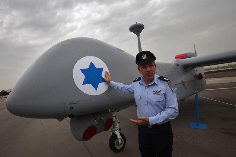 Israeli+Airforce+Receives+Latest+Generation+KpVYMtSzPi5x