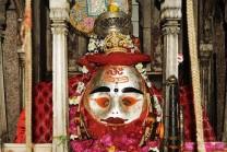 Kal_Bhairava_Ujjain_13488