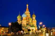 Moscow-1_tcm293-2369440