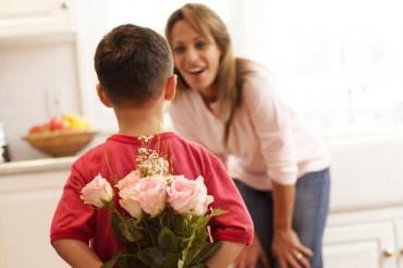 માતા માટેની ભાવના બધા માટે એકસરખી જ હોય છે!