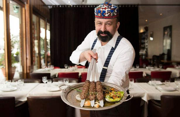 PAY-The-worlds-most-expensive-kebab