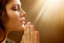 Prayer-To-God