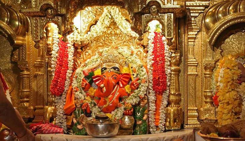 Siddhivinayak-Temple-Mumbai_TemplePurohit