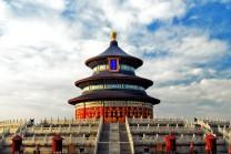 ચાઈના વિષે આ રસપ્રદ વાતો કદાચ તમે નહિ જાણતા હોઉં!