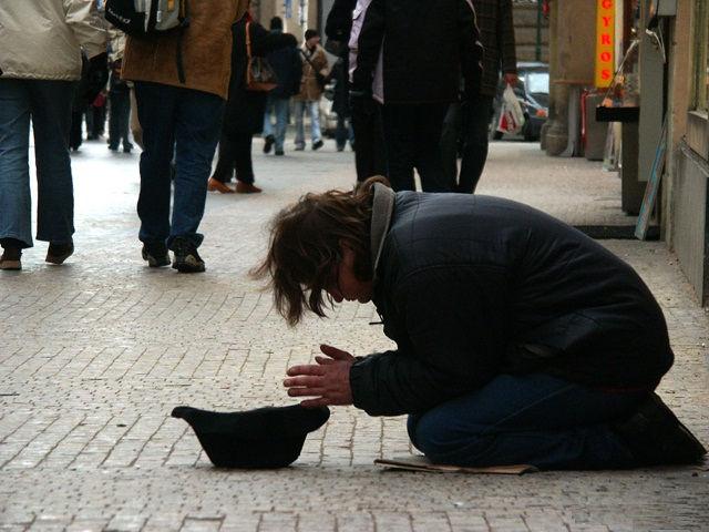 beggar-angel2
