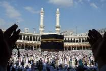 islam-1449657061